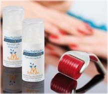 cosmetics_mezoterapie